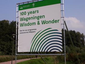 100 jaar wisdom open brief fresco