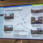 campusroute Wageningen inloopavond 4 april 2018