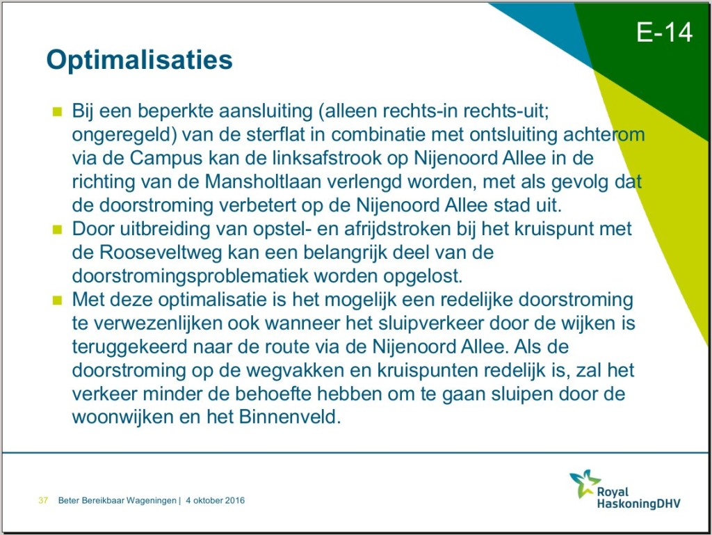 presentatie-rhdhv-optimalisaties