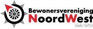 logo bewonersvereniging noordwest