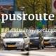 nieuwsbrief 3 provincie gelderland