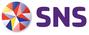 Login bij SNS-bank